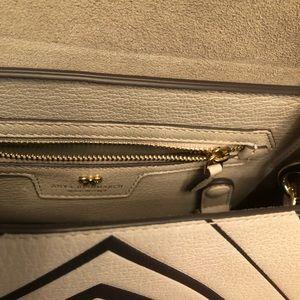 Anya Hindmarch Bags - Handbag